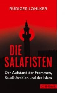Rüdiger Lohlker, Die Salafisten